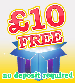 10 bingo no deposit this websense category is filtered gambling