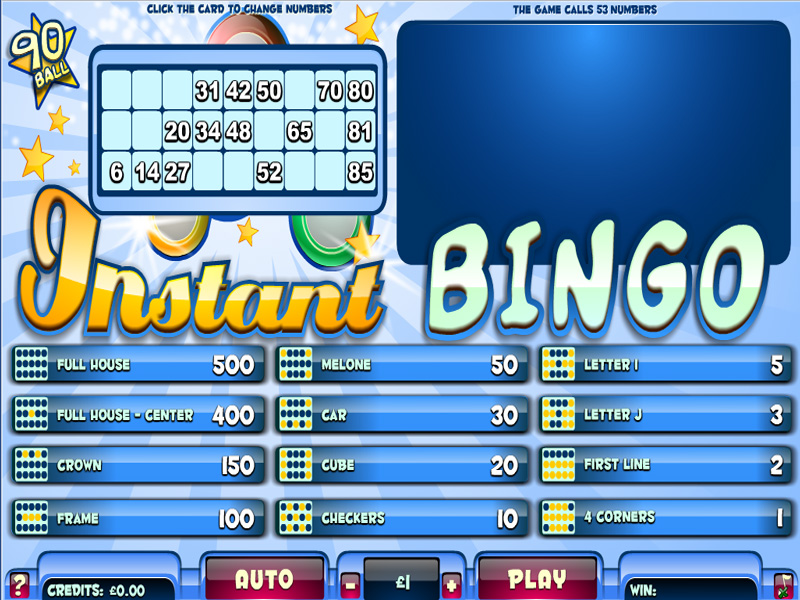 8888 poker instant play