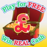 Play Free Bingo Win Real Cash