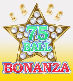 5p - 75 Ball Bonanza