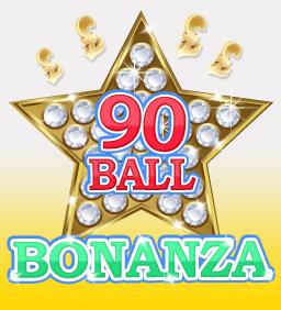 5p - 90 Ball Bonanza