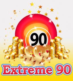Extreme 90