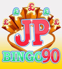 Jackpot Bingo 90