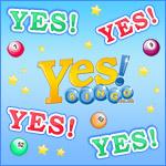Discover Positive Mental Attitude at Yes Bingo