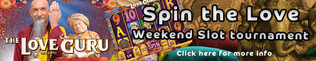 spin-the-love